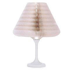 veränderbare Mini-LED-Nachtlicht Touch einstellbar wiederaufladbare Lampen kreativen Desktop Schlafzimmer Nachtlicht geändert