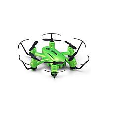Drone RC T903C 4 Canaux 6 Axes 2.4G Avec Caméra HD 2.0MP Quadrirotor RC FPV / Avec CaméraQuadrirotor RC / Télécommande / 1 Batterie Pour