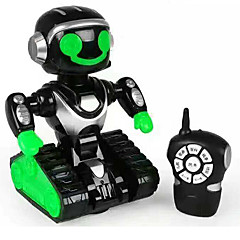 Robot 2.4G Télécommande En chantant Danse Les Electronics Kids