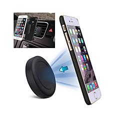νέα σούπερ μαγνητική δύναμη αυτοκίνητο mini κινητό τηλέφωνο stand iphone 8 7 samsung galaxy s8 s7