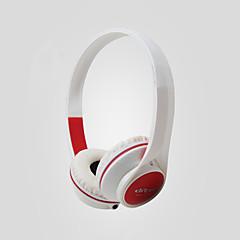 Di'tmo DM-2750  Headband Chlidren Headphones Kids Hearing Protection 3.5mm Wired Headset