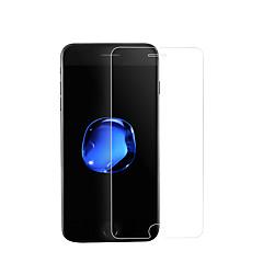 Για Apple iphone 7 μπροστινό προστατευτικό οθόνης 0.26mm 9h σκληρότητας 2.5d HD ταινία προστασίας οθόνης