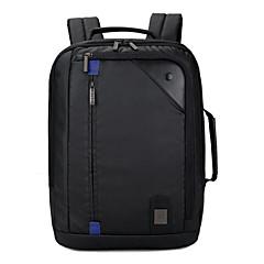 Dtbg d8180w 15,6 inčni kompjuterski ruksak vodootporan protuprovalni prozračni poslovni stil