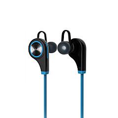 Slušalice za smanjenje buke s visokom vjernošću dj q9 4.1 bežični Bluetooth slušalica Bluetooth slušalice stereo slušalice visoke