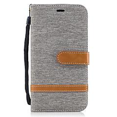 Motorola Moto g5 plusz g5 színes farmer telefon tok g4 g4 plus