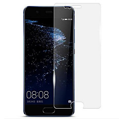 για Huawei P10 γυαλί 0,26 χιλιοστά 9η premium έκρηξη γυαλί απόδειξη σκληρύνει