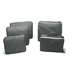 Τσάντα καλλυντικών Αδιάβροχη Φορητό Αποθηκευτικοί χώροι ταξιδίου Είδη τουαλέτας γιαΑδιάβροχη Φορητό Αποθηκευτικοί χώροι ταξιδίου Είδη