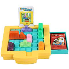 ألعاب الطاولة مربع