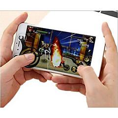 Ohjaimet--PS/2-PS4 Nintendo 2DS-PS4 Nintendo 2DS-Pelikahva