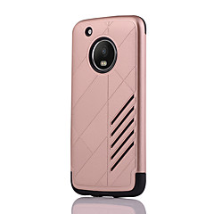 Do obudowy moto g5 plus pokrowiec na obudowę g5 pokrowiec do kieszeni na trzy etui na telefon komórkowy g4 plus g4 g4