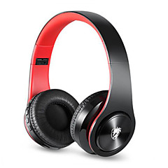 Sports Wireless Bluetooth Stereo Earphone Music Bandphone for Gaming or Mobilephone