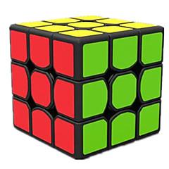 Rubik's Cube Cube de Vitesse  Cubes magiques