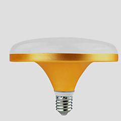 40W Lampadine globo LED 120 SMD 5730 3600 lm Bianco caldo Bianco AC220 V 1 pezzo