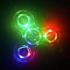 Handkreisel Handspinner Kreisel Spielzeuge Spielzeuge Ring Spinner Metall EDC Neuheiten & Gag-Spielsachen