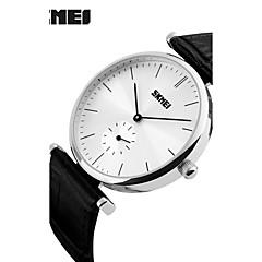 Damskie Męskie Sportowy Do sukni/garnituru Inteligentny zegarek Modny Zegarek na nadgarstek Unikalne Kreatywne Watch Chiński Kwarcowy