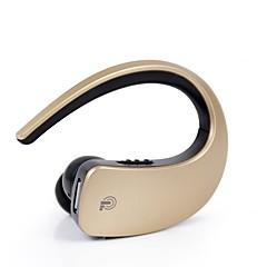 mini bluetooth kannettava langaton kuuloke kuuloke blutooth nappikuulokkeet auriculares mikrofonilliset matkapuhelimella