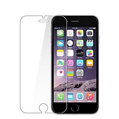 Mocoll®iphone6plus οθόνη αφής αντι-αποτύπωμα κινητό τηλέφωνο γυαλί φύλλο