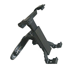 For Ipad  Tablet  Stand Support  Plastic Adjustable Stand