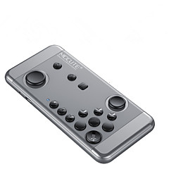 -Bluetooth 3.0-Controllers