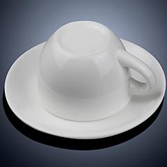 240 ml Seramik Kahve Isıtıcı , Maker