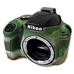 디지털 카메라-케이스--원숄더--