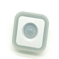 מנורת לילה-3W-AC חיישן גוף האדם - חיישן גוף האדם