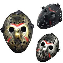 Cadılar bayramı lateksi tiksindi mutlu ağlama bebek kılık maskesi halloween tam kafalı parti maskeleri yeni