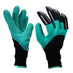 Hoge kwaliteit Keuken Woonkamer Badkamer Automatisch Handschoenen