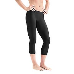 Damskie Spodnie nurkowe Skórki nurkowe Ultraviolet Resistant Elastan Chinlon Skafander nurkowy Docieplacze Kombinezony nurkowe Stroje