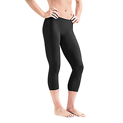 Dames Natpak broek Duik Skins Ultra-Violetbestendig Elastaan Chinlon Duikpak Uitslagbescherming Duikpakken Zwemkleding Kleding