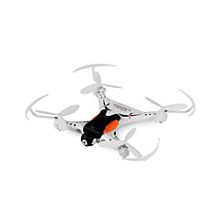 드론 CX-36A 4 Channel 6 축 LED조명 리턴용 1 키 360동 플립 비행 RC항공기 USB 케이블 사용자 메뉴얼