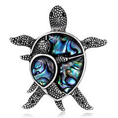 Γυναικεία Στρας Βασικό Μοντέρνα Πεπαλαιωμένο Εξατομικευόμενο κοσμήματα πολυτελείας μινιμαλιστικό στυλ Κλασσικά Κομψή Κρύσταλλο Κράμα