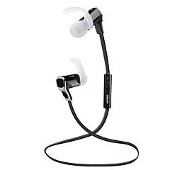 G10 i øre trådløse hovedtelefoner plan magnetisk plastik sport&Fitness hovedtelefon mini-headset