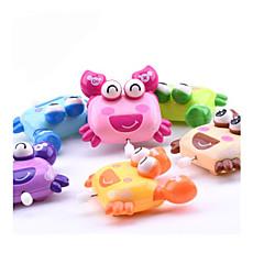 Vedettävä lelu Animal Lelut Muovit Ei määritelty kaikki ikäryhmät