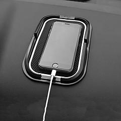Αυτοκίνητο Κινητό Τηλέφωνο Όρος κάτοχος περίπτερο Ταμπλό Universal Stick Type Κάτοχος