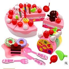 의료 키트 장난감 식품 기타 야채 릴렉스드 피트 무취 키트 플라스틱 아동 남여 공용