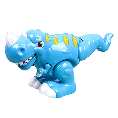 Wired Remote Control Anatosaurus Toy