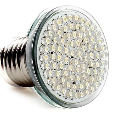 Faretti 80 LED ad alta intesità PAR E26/E27 W 400 LM 6000K K Bianco AC 220-240 V del 343757 2017 ...