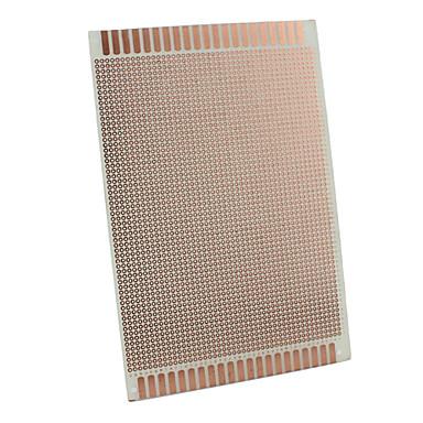 Placa de fibra de vidrio precio