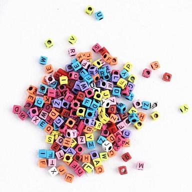 stuk voor stuk puzzelwoord