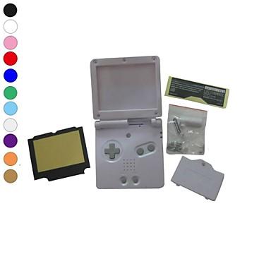 GameBoy Sous Raspberry- Kit en test  - Page 2 Yuzrap1412780896450