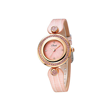 women s luxury cool watches unique watches