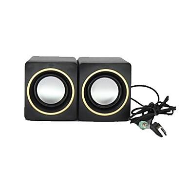 mini haut parleur portable ordinateur multim dia haut parleurs d 39 ordinateur de bureau de. Black Bedroom Furniture Sets. Home Design Ideas