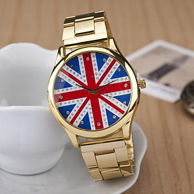 gli orologi di modo delle signore