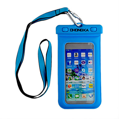 2015 sac tanche universel de t l phone mobile sac de for Cash piscine niort telephone