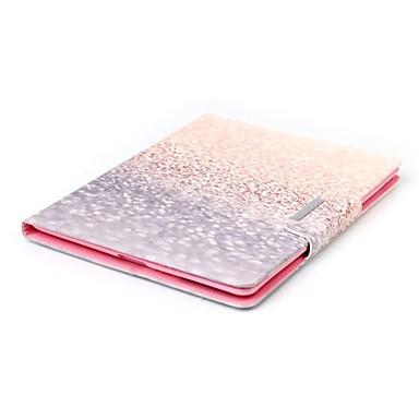 Conception sp ciale nouveaut cas folio pu cuir de couleur for Conception cuisine pour ipad