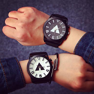 Vintage Brand Watches