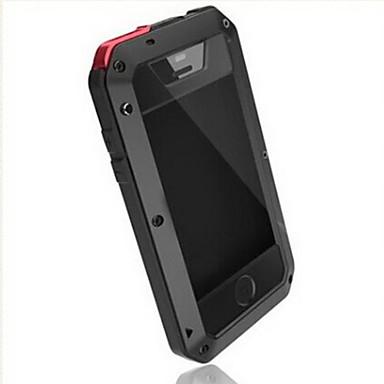 cover iphone 5c miniinthebox