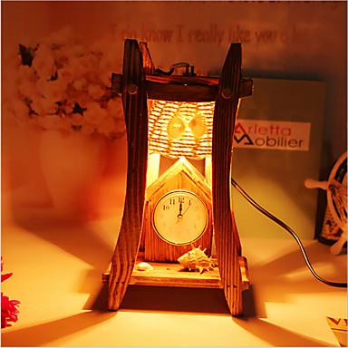 ... bureaulamp slaapkamer lamp cadeau voor kind 4991275 2017 – €25.99