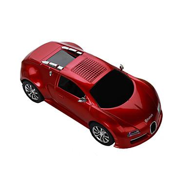 mod le de voiture bugatti voiture bluetooth haut parleurs. Black Bedroom Furniture Sets. Home Design Ideas